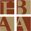 Hispanic Bar Association of Austin