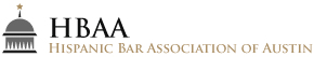 Hispanic Bar Association of Austin, Texas